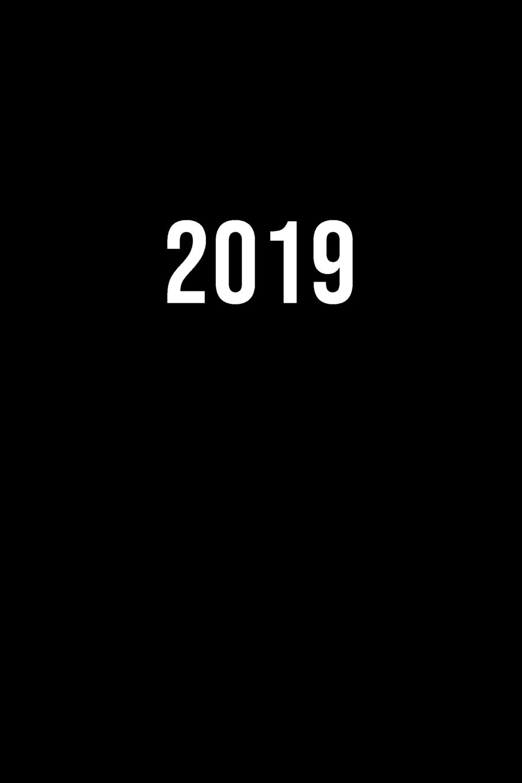 Amazon.com: 2019: ENE - DIC Agenda Semanal   152 x 229 mm ...