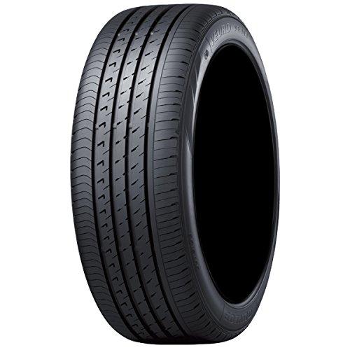 ダンロップ(DUNLOP) 低燃費タイヤ VEURO VE303 255/40R17 98W 304899.0 B00BOMXN66 255/40R17 98W 255/40R17 98W