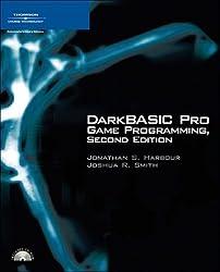DarkBASIC Pro Game Programming