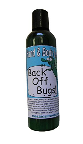 back-off-bugs-mosquito-repellent-lotion