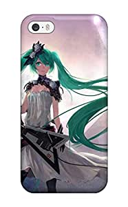 Sean Moore shop one piece anime Anime Pop Culture Hard Plastic iPhone 5/5s cases 4097922K568303880
