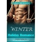 Chadwick Ranch, Book 1: Winter Holiday Romance