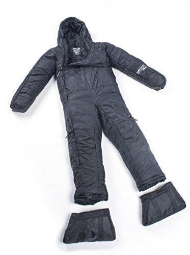 Selk bag Adult Original 5G Wearable Sleeping Bag