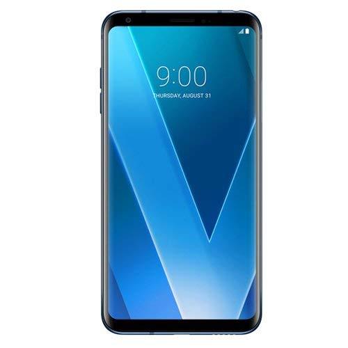 LG V30 H930 64GB Factory Unlocked 4G/LTE...