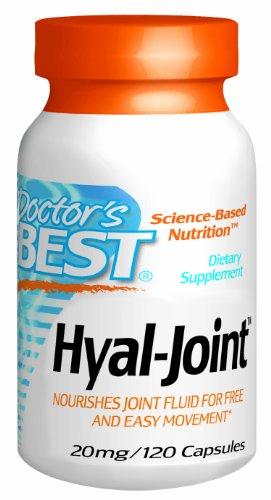 Meilleur médecin Hyal-joint,