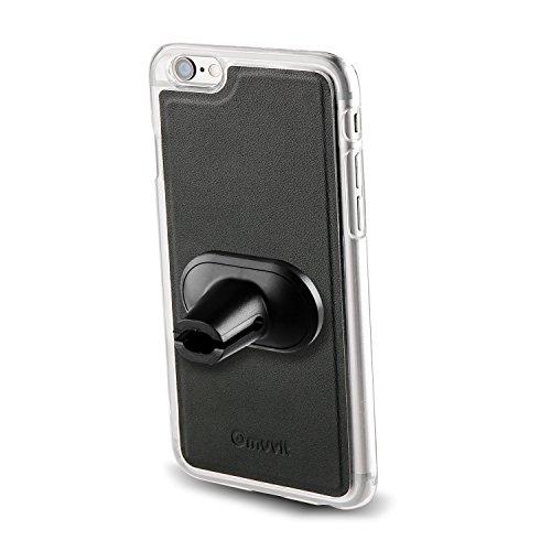 Muvit MUMAG0051 Coque pour iPhone 7