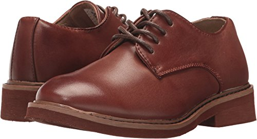 How to find the best brown dress shoes for toddler boys for 2020?