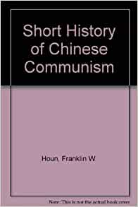 short communism Communism definition, a theory or system of social organization based on the holding of all property in common, actual ownership being ascribed to the community as a.