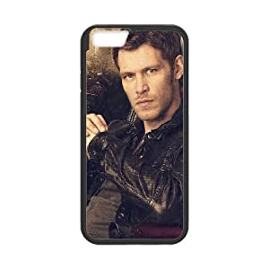 """D-PAFD Cover Shell Phone Case Joseph Morgan For iPhone 6 (4.7"""")"""