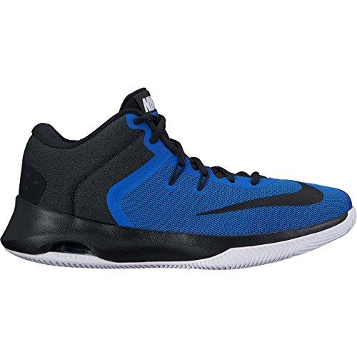 Basketball s Versitile Men II Shoe NIKE AIR vFnxPq