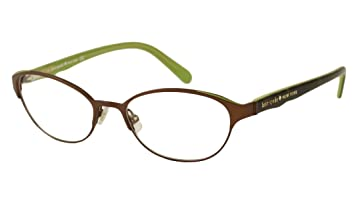 e4e66d3699d Image Unavailable. Image not available for. Color  Kate Spade Readers  Reading Glasses ...