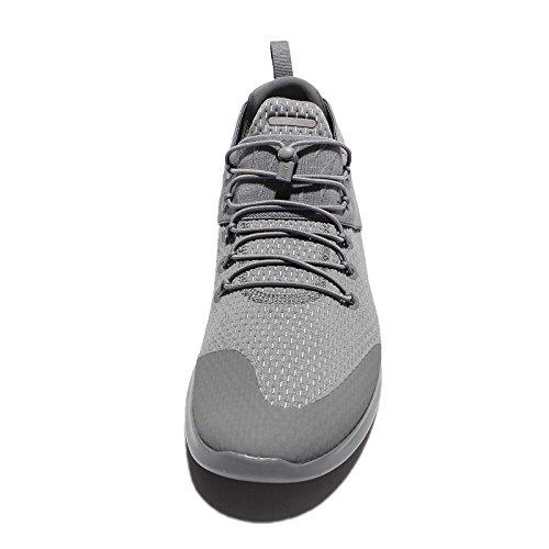 CMTR Running RN Uomo Nike 2017 multicolore Free Scarpe OqEgFFwXx