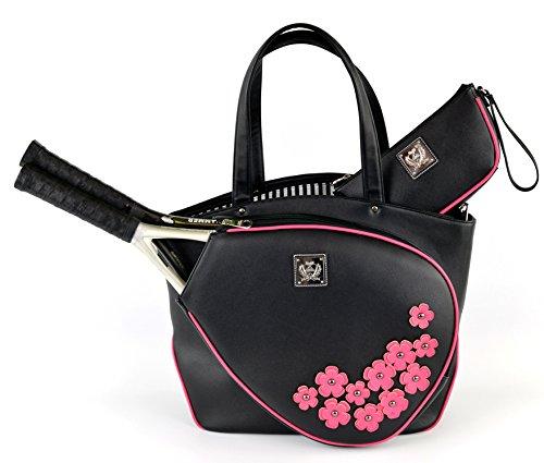 Cassanova Sakura Pink