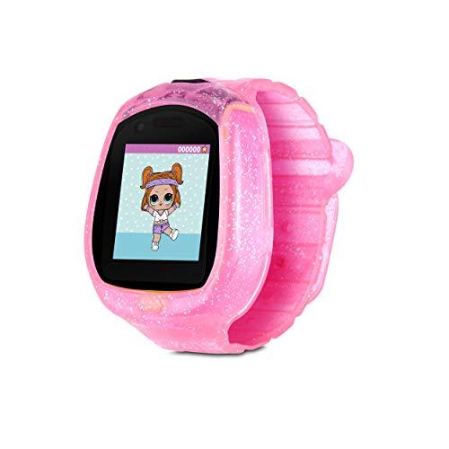 L.O.L. Surprise! 571391E5C – Smartwatch