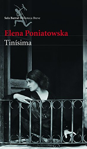 Tinsima (Spanish Edition)