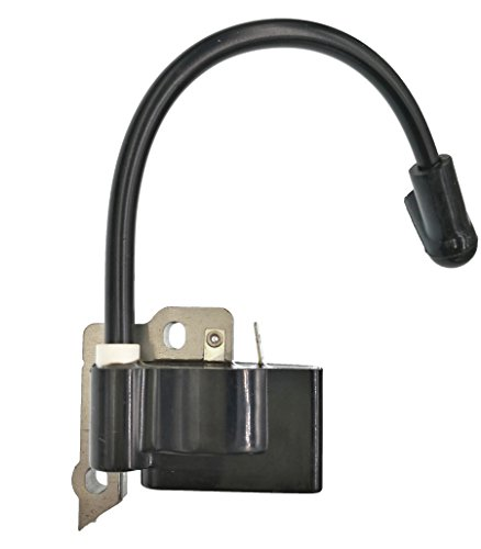 Hestish Ignition Coil Module 94711A 94711B 94711C for Hom...