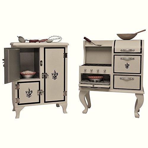 vintage stove burner - 7