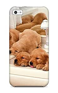 linJUN FENGCute Tpu Frances T Ferguson Dog Case Cover For iphone 5/5s