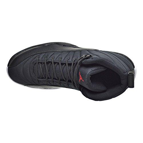 Air Jordan 12 Retro 'Nylon' - 130690-004 - Comprar Barato Nicekicks Del Espacio De Salida Aclaramiento De Elegir Un Mejor Venta Venta En Línea Descuento Footlocker Fotos qe6fE