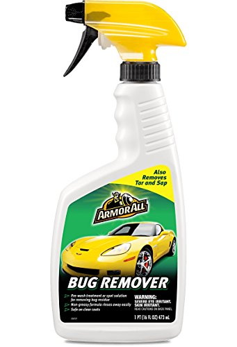 Armor All Armor All Bug Remover 16oz