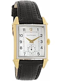 Vintage 1945 mechanical-hand-wind male Watch 2595 (Certified Pre-owned)