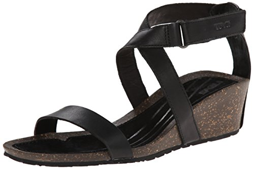 teva-womens-cabrillo-strap-wedge-2-sandal-black-85-m-us