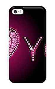 Christopher B. Kennedy's Shop 9426102K58820086 New Design On Case Cover For Iphone 5/5s