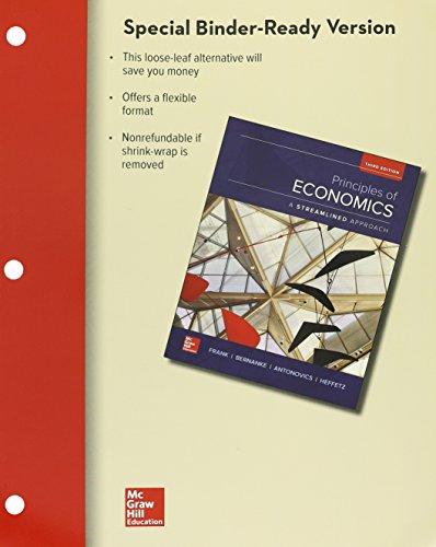 Download loose leaf principles of economics a streamlined approach download loose leaf principles of economics a streamlined approach with connect book pdf audio idlnbyfea fandeluxe Gallery