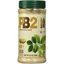 PB2 Powdered Peanut Butter - 6.5oz