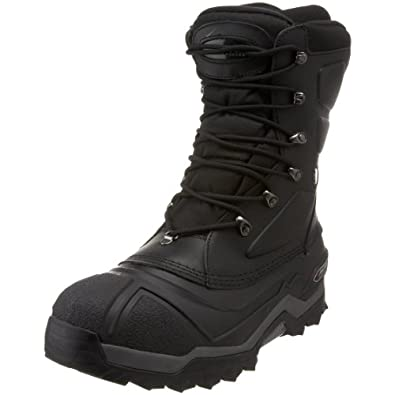 Amazon.com | Baffin Men's Evolution Insulated Boot | Snow