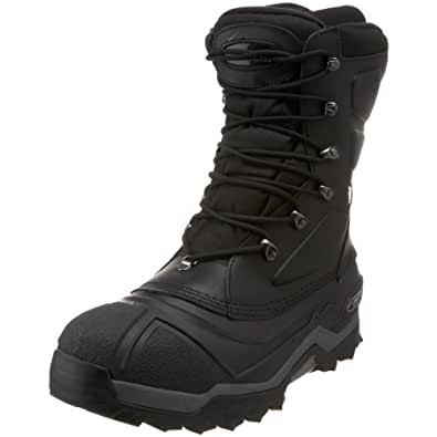 Amazon.com | Baffin Men's Evolution Insulated Boot | Snow Boots