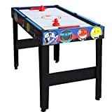 IFOYO Multi Function Combo Game Table, Steady 4