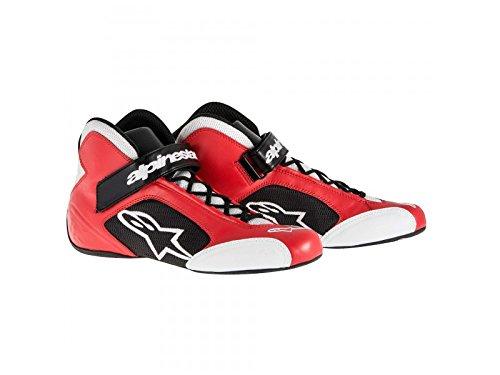 Alpinestars Race Boots - 4
