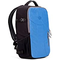 Tamrac Nagano 16L Backpack for DSLR and Mirrorless Camera (River Blue)