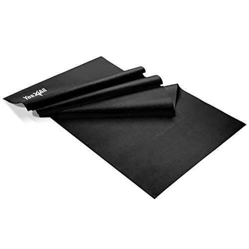 Yes4All Premium PVC Yoga Mat