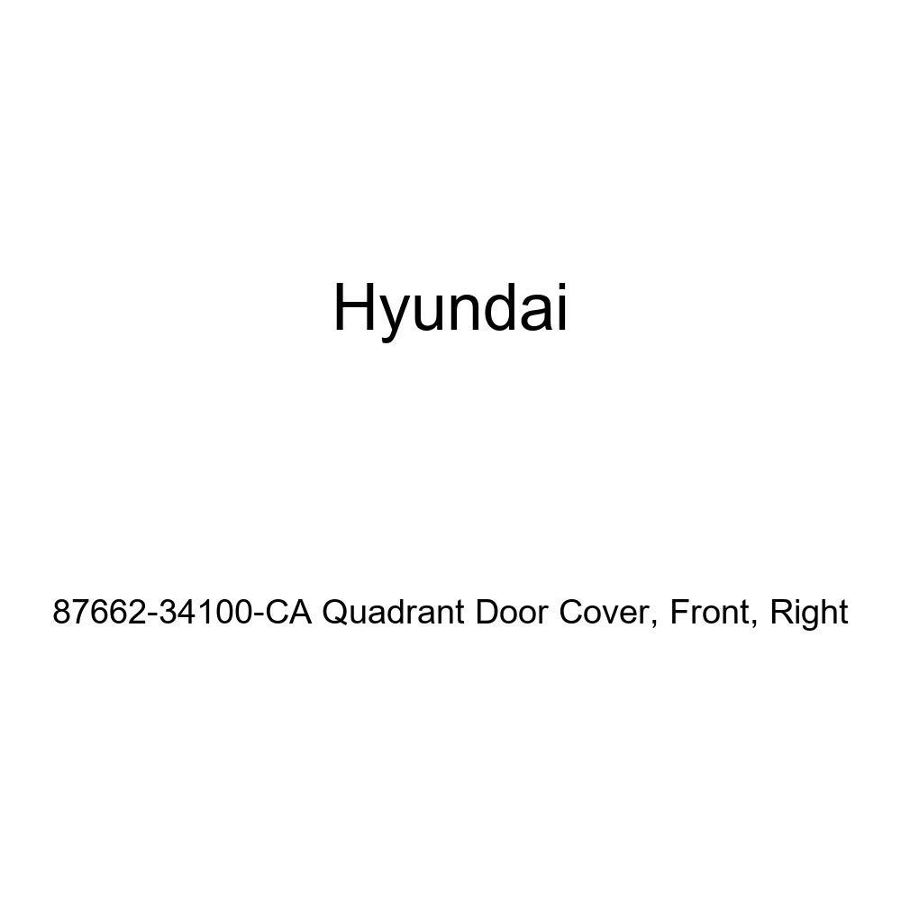 YA C52069388 Yukon 1541H Alloy 6-Lug Right Rear Axle for Dodge Durango//Chrysler 9.25 Differential
