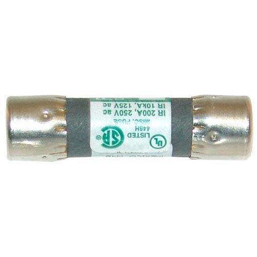Frymaster 8071174 Slow Blow Fuse, 250V, 3Amp