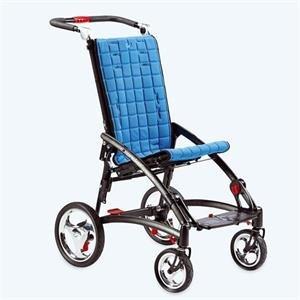 Adaptive Stroller Convaid - 5