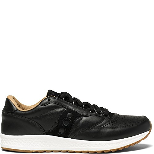 Saucony Men's Freedom Runner by Saucony