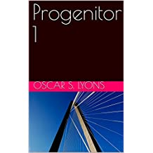 Progenitor 1