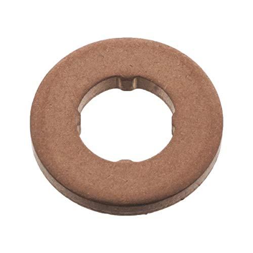 Febi 46152/anello di tenuta