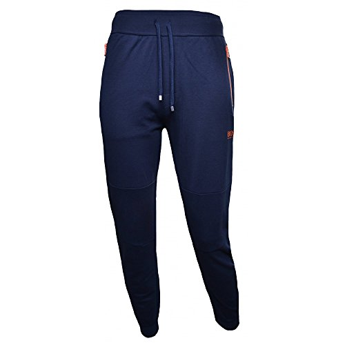 hugo-boss-mens-dark-blue-jogging-bottoms