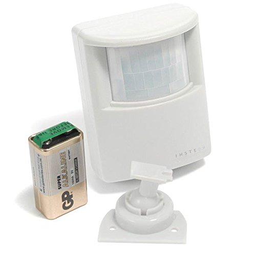 Insteon 2842-222 Wireless Motion Sensor by Insteon (Image #3)