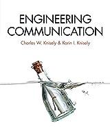 Engineering Communication (MindTap Course List)