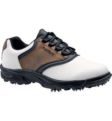 footjoy shoes - 8