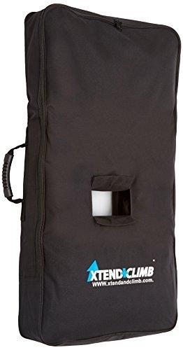 Xtend & Climb 782 Telescoping Ladder Carrying Bag for Model 785P by Xtend & Climb