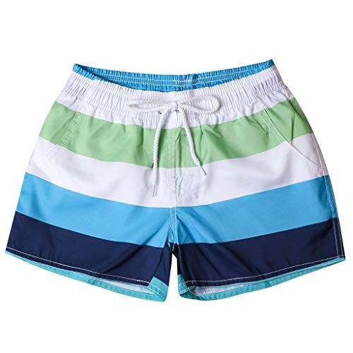 (Shorts Swim Trunks Women Quick Dry Beach Surfing Running Swimming Watershort)