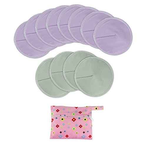 deluxe-organic-cotton-washable-contoured-nursing-pads-4-thicker-for-heavy-flow-nights-6-thinner-for-