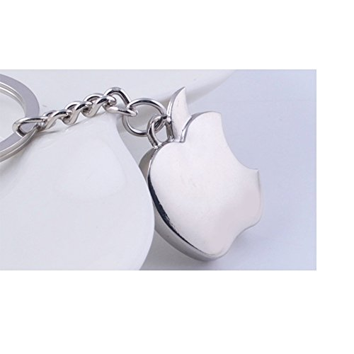 Quality Key Rings Fashion Keychain Novelty Clothing Accessories
