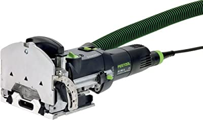 Festool 574332 Domino DF 500 Joining System